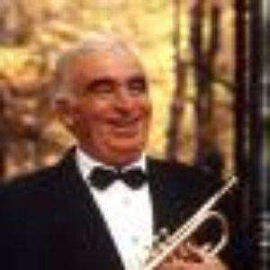 Image for 'Maurice André/Berliner Philharmoniker/Herbert von Karajan'