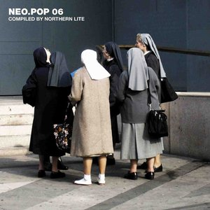 Image for 'Neo.Pop 06'