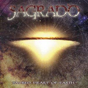 Imagem de 'Sagrado - Sacred Heart of Earth'