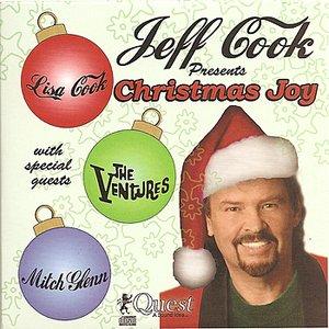 Image for 'Christmas Joy'