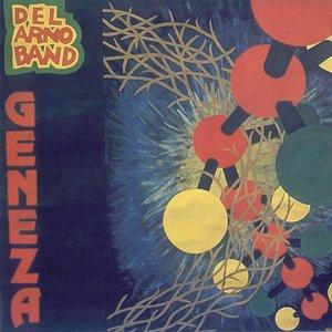 Image for 'Geneza'