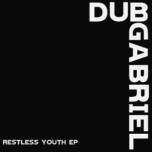 Image for 'Restless Youth'