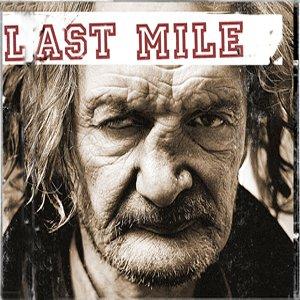 Image pour 'Last Mile'