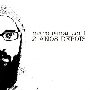 Image for '2 Anos Depois'
