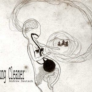 Image for 'Lung Cleaner'