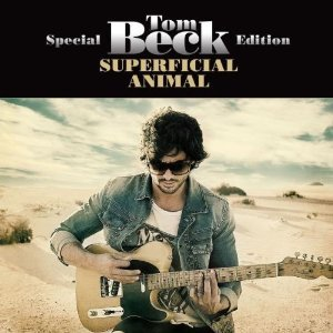 Image for 'Superficial Animal (Special Edition)'