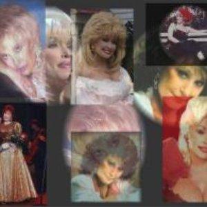 Image for 'Dolly Parton; Loretta Lynn; Tammy Wynette'