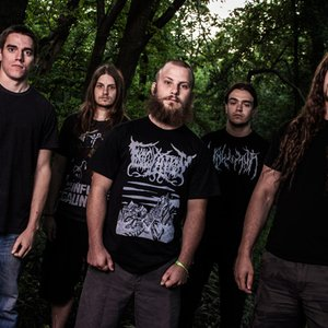 Image pour 'Rivers of Nihil'