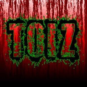 Image for 'Toiz Demo'