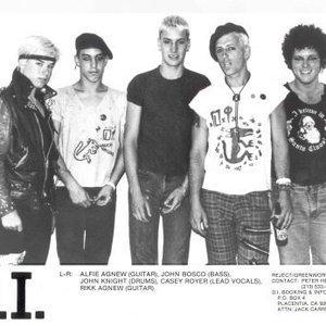 Image for 'D.I.'