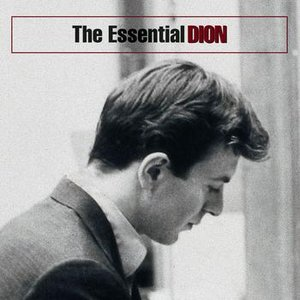 Image for 'The Essential Dion'