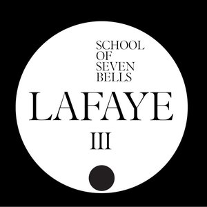 Image for 'Lafaye'