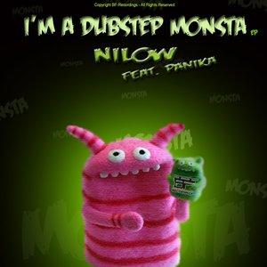 Imagen de 'I'm a Dubstep Monster'