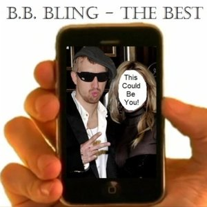 Image for 'The BEST'