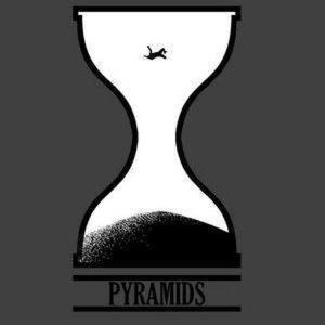 Imagen de 'Through The Hourglass'