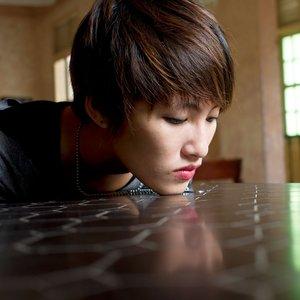 Image for 'Nguyen Ha Debut'
