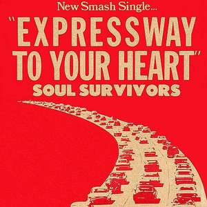 Image for 'Explosion In Your Soul'