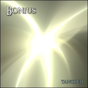 Image for 'Tancred'