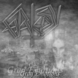 Bild für 'Gray Emotions'