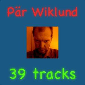 Image pour '39 tracks'