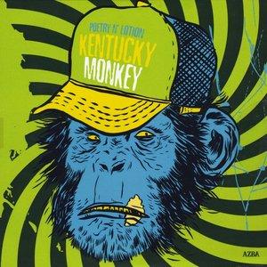 Image for 'Kentucky Monkey'