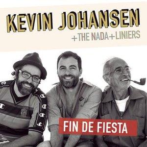 Image for 'Fin de Fiesta'