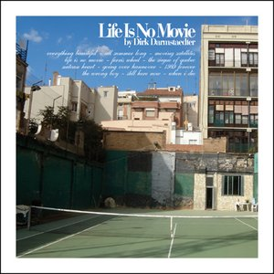Image pour 'Life Is No Movie'