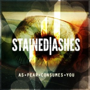 Image for 'As Fear Consumes You'
