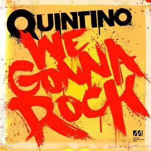 Immagine per 'We Gonna Rock'