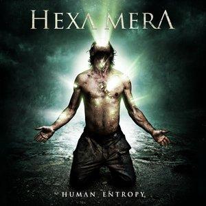 Image for 'Human Entropy'