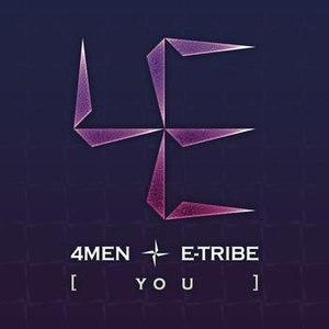 Image pour 'YOU (EP)'