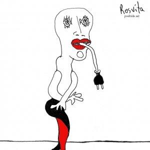 Image for 'Calcetines rojos de la suerte'