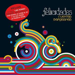 Image for 'Felicidades + Bonus Track'