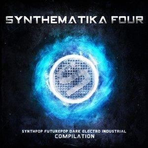 Image pour 'Synthematika Four'