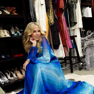 Image for 'The Rachel Zoe Project'