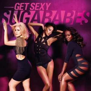 Image pour 'Get Sexy (Superbass Vocal Mix)'