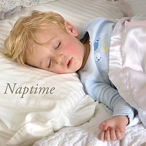 Image for 'Naptime'
