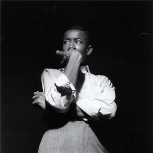 Immagine per 'Lee Morgan'