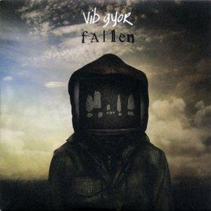 Immagine per 'Fallen'