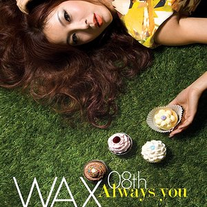 Image for 'Always You'