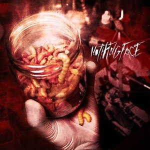 Image for 'Nothingface'