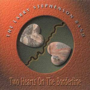 Image for 'Two Hearts on the Borderline'