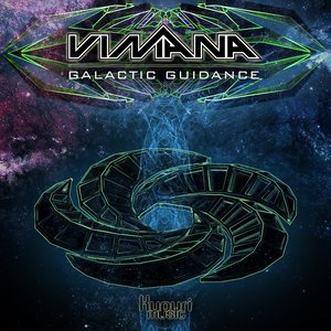 Image for 'Galactic Guidance'