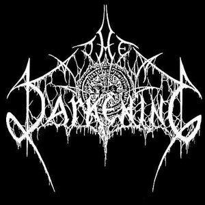 Image for 'The Darkening'