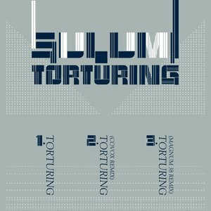 Image for 'Torturing'