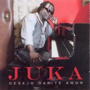 Image for 'Desejo Dar Te Amor (Music from Cape Verde)'