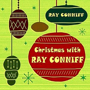 Image for 'Christmas With Ray Conniff'