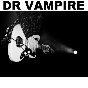 Image for 'Dr Vampire'