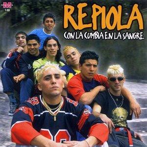 Bild für 'Ya Llegó'