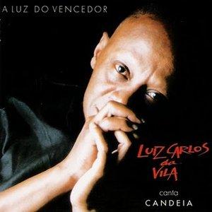 Image for 'A luz do vencedor'